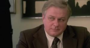 when-a-stranger-calls-1979-detective