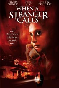 when-a-stranger-calls_25627