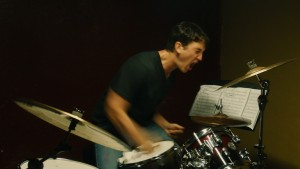whiplash-critique-image-6