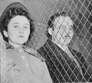1024px-Julius_and_Ethel_Rosenberg_NYWTS