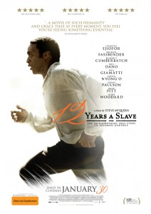 12-years-a-slave-poster_140326165645