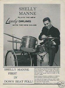 1959-leedy-drums-with-new-sound-shelly-manne-photo-1st-db-poll-ad_131476031049