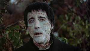 Christopher-Lee-in-Curse-of-Frankenstein