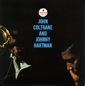 John%20Coltrane%20and%20Johnny%20Hartman