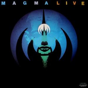 Magma-1975-Live-Hhaï