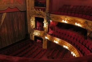 TheatreGalerie_350_710x0