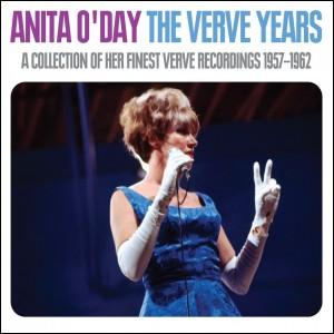 anita-oday-the-verve-years-1957-1962-3cd