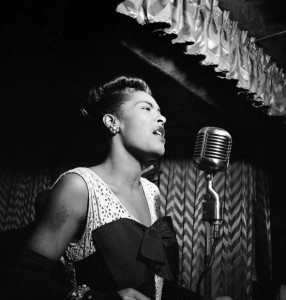 billie-holiday1