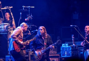 derek-trucks-and-warren-haynes