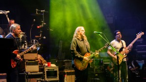 derek-trucks-warren-haynes-oteil-burbridge-by-maria-ives