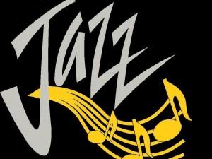jazz-5-5874