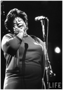 singer-ella-fitzgerald-singing-at-the-democratic-rally-for-president-john-f-kennedys-birthday-1962-nyc-yale-joel