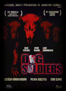 19_dogSoldiers