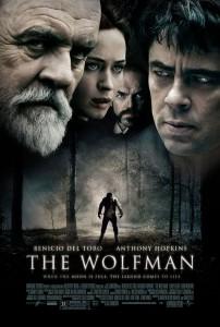 affiche-wolfman