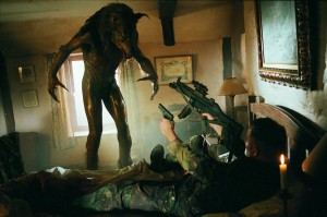 dog-soldiers-de-neil-marshall-critique-film-dhorreur-loup-garou