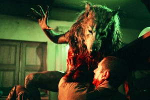 dog-soldiers-de-neil-marshall-critique-film-horreur-loup-garou-1024x681