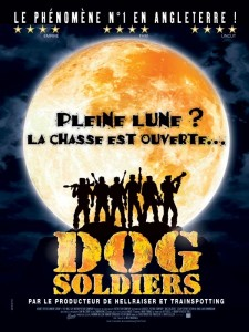 dog-soldiers-dog-soldiers-14-08-2002-1-g
