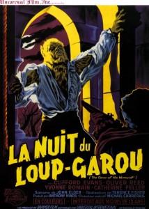 nuit-du-loup-garou-aff-01-g
