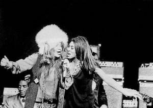 Janis-Joplin-Tina-Turner