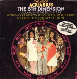 the5thdimension-theageofaquarius