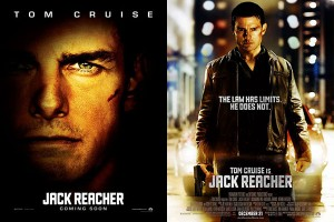tom-cruise-jack-reacher-poster-images-ggnoads