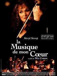 La-Musique-de-mon-coeur-affiche-8509