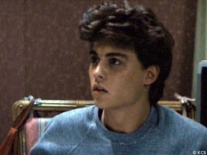Les-Griffes-de-la-nuit-de-Wes-Craven-1984_reference