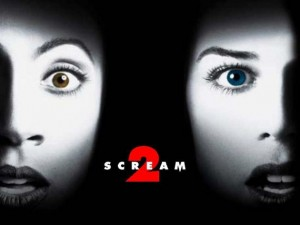 Scream-2-Teaser-Poster-20-10-10-kc