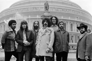 Zappa-Flo-Eddie