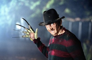freddy-contre-jason-2003-03-g