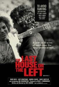 last_house14-472x700