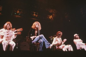 led-zeppelin-3fgb