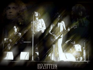led-zeppelin-led-zeppelin-27517901-1024-768
