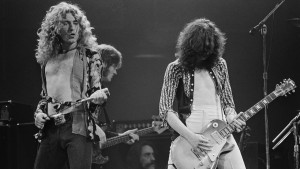led-zeppelin-live-corbis-1200-80