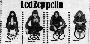 led-zeppelin-magazine