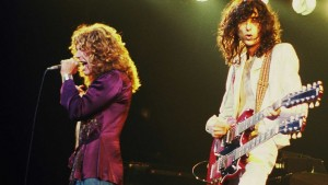 led-zeppelin-physical-graffiti-1024x576