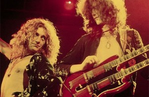 led-zeppelin-remastered