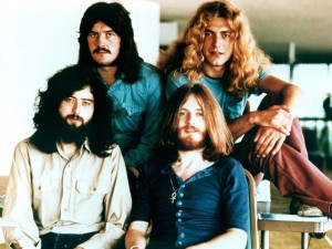 led-zeppelin2 (2)