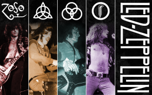 led_zeppelin_wallpaper_by_mirolin-d577gmj