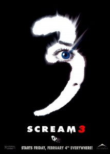 scream-3-2000