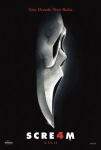 scream4_4-472x700