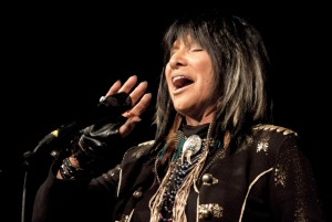 buffy-sainte-marie-web