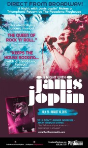 A-Night-with-Janis-Joplin2
