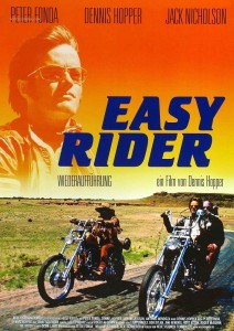 easy-rider-poster_41982_30362