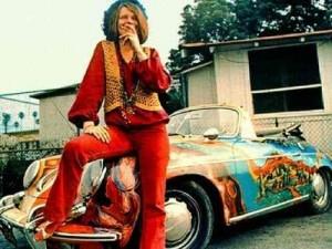 janis-joplin-i-got-dem-ol-kozmic-blues-again-mama-1969-21869-MLC20219323008_122014-O
