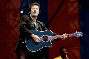 20121012-springsteen-tunnel-of-love-1988-600x400-1350510555