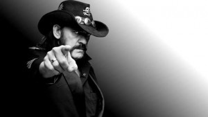 549A37FF-this-day-in-december-24th-2014-motorhead-thin-lizzy-enslaved-loudness-image
