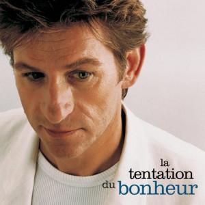La_Tentation_du_bonheur