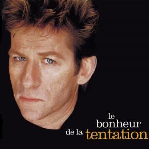 Le_Bonheur_de_la_tentation