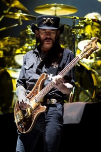 Motörhead_-_Rock_am_Ring_2015-0343